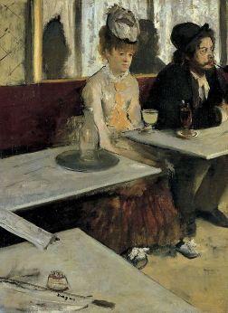 -L'Absinthe-,_par_Edgar_Degas_(1876).jpg